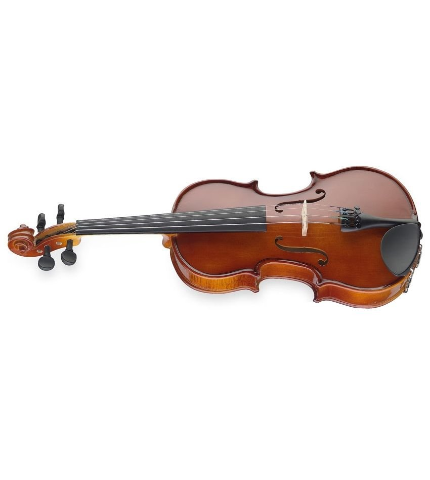 Stagg VN 1/4 - skrzypce klasyczne 1/4