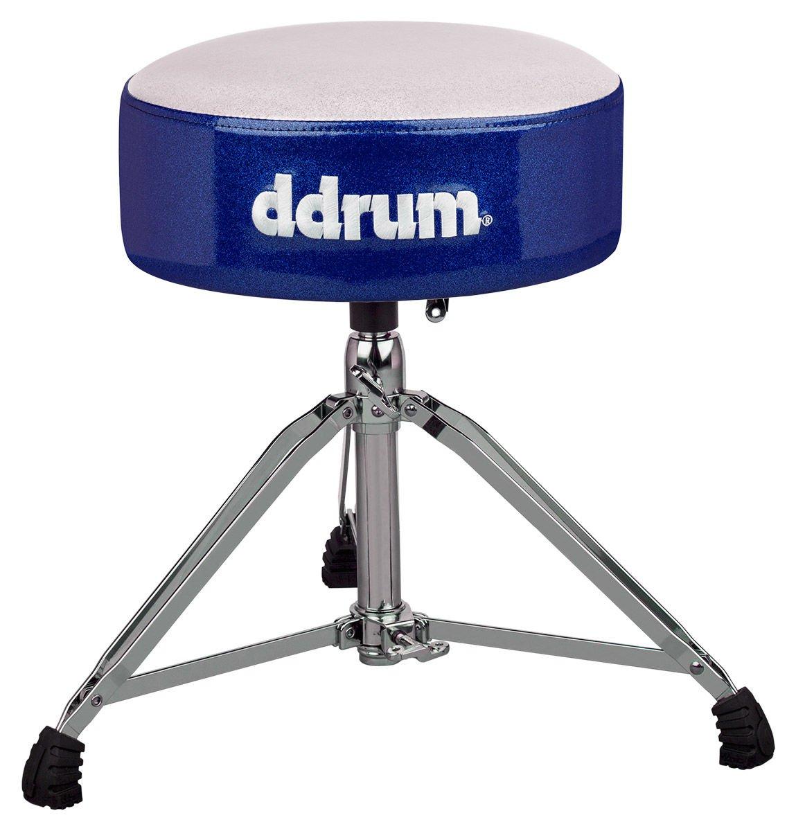 Ddrum MFAT WB - stołek perkusyjny