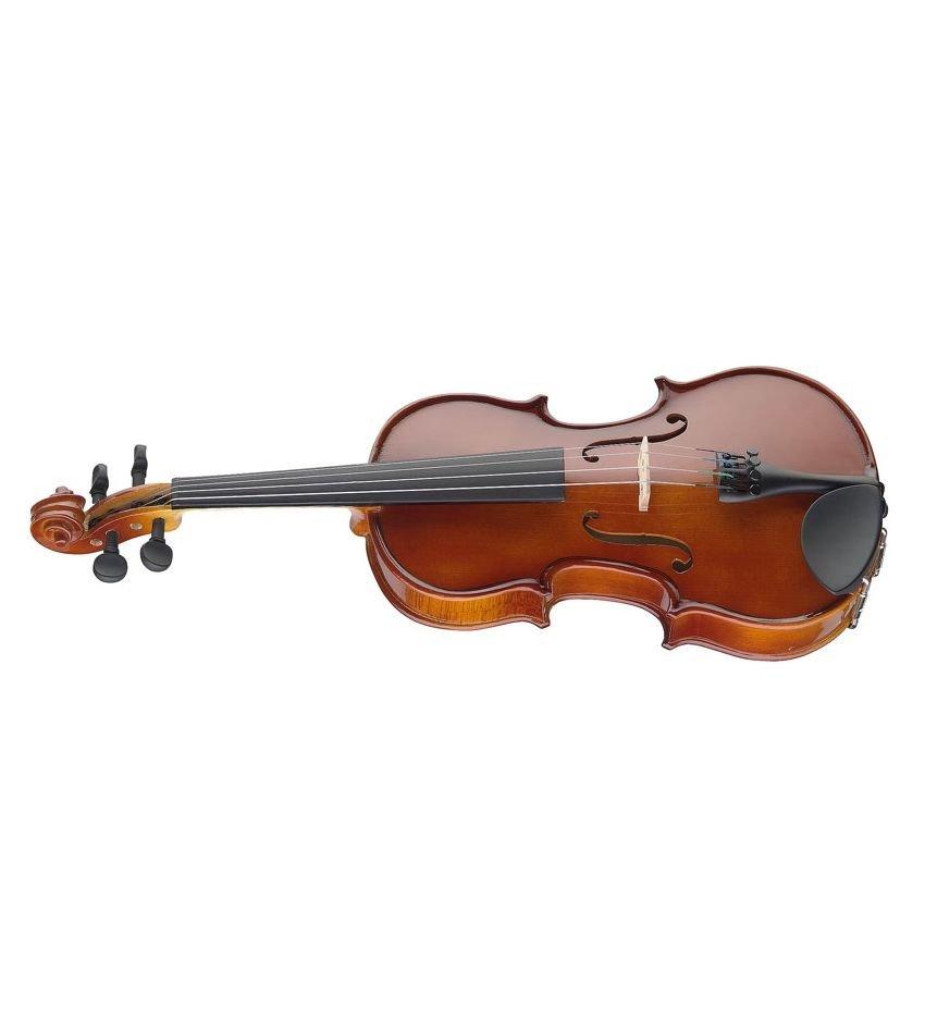 Stagg VN 3/4 EF - skrzypce klasyczne 3/4