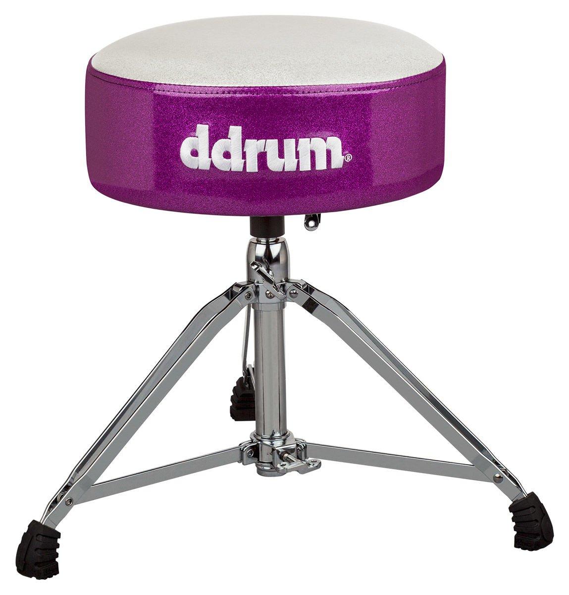 Ddrum MFAT WP - stołek perkusyjny