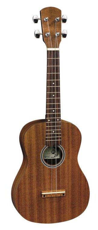 Hora M1176 - ukulele tenorowe
