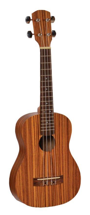 Hora Z1176 - ukulele tenorowe