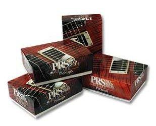 PRS ACC-3037 - przetwornik Santana Bass