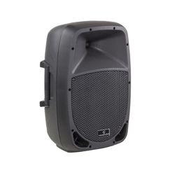 Soundsation GO-SOUND 10A 480W - kolumna aktywna