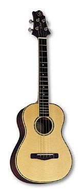Samick UK-70B NS- ukulele barytonowe