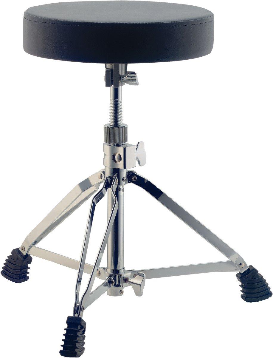 Stagg DT 52 R - stołek perkusyjny
