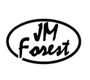 JM Forest